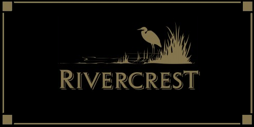Rivercrest CDD